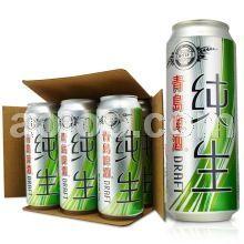 青�u啤酒 �生啤酒批�l