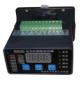 GY202+智能电动机保护器