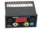 JRD22电机智能保护器