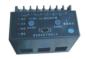 GY300电力电容保护器