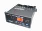 GY92电机数显保护器