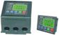 GY600系列电动机保护装置
