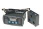 DJB-YC电压多功能保护器