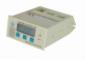 GY101电动机微机监控保护器