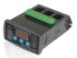 GY102电动机监控保护装置
