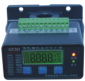 GY201电机数显智能保护器